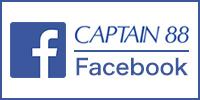 キャプテン公式facebook